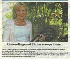 eastbourne herald news